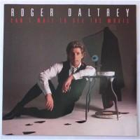 Roger Daltrey – Can't Wait To See The Movie / 208 283