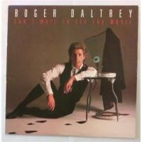 Roger Daltrey – Can't Wait To See The Movie / 81759-1