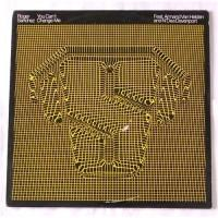 Roger Sanchez Feat. Armand Van Helden And N'Dea Davenport – You Can't Change Me / Sampms107206