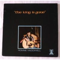 Ronnie McDowell – The King Is Gone / 6.23289 AO