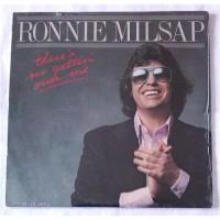 Ronnie Milsap – There's No Gettin' Over Me / AHL1-4060 / Sealed
