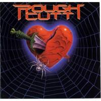Rough Cutt – Rough Cutt / P-13084