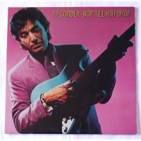 Ry Cooder – Bop Till You Drop / BSK 3358