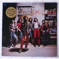 Sad Cafe – Facades / PL 25249