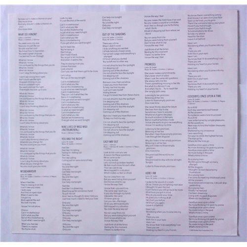 Картинка  Виниловые пластинки  Saga – Behaviour / 825 840-1 в  Vinyl Play магазин LP и CD   04587 3