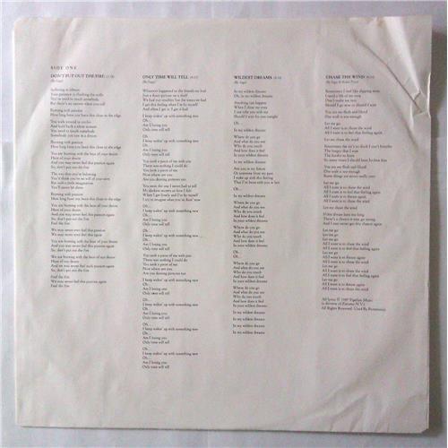 Картинка  Виниловые пластинки  Saga – Wildest Dreams / 81794-1 в  Vinyl Play магазин LP и CD   04425 2