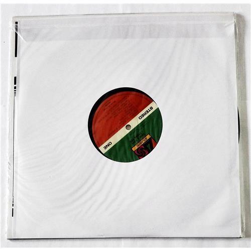 Картинка  Виниловые пластинки  Sam & Dave – I Thank You / MOVLP987 / Sealed в  Vinyl Play магазин LP и CD   08674 1
