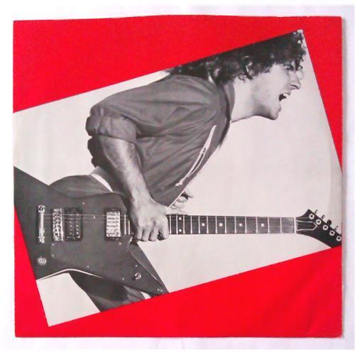 Картинка  Виниловые пластинки  Sammy Hagar – Danger Zone / ST-12069 в  Vinyl Play магазин LP и CD   04817 2