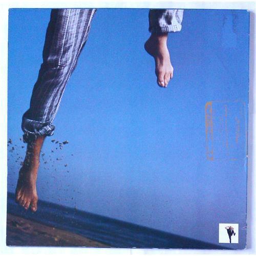 Картинка  Виниловые пластинки  Sammy Hagar – Sammy Hagar / XGHS 24144 в  Vinyl Play магазин LP и CD   04994 1
