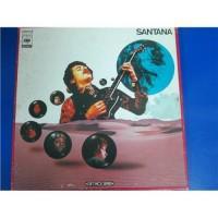 Santana – Santana / SOPH 79-80