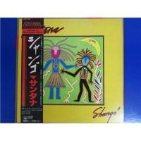 Santana – Shango / 25AP 2382