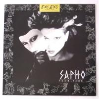 Sapho – Passions, Passons / P-13181