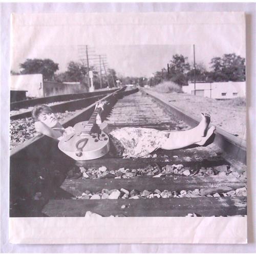 Картинка  Виниловые пластинки  Sara Hickman – Equal Scary People / 960 903-1 в  Vinyl Play магазин LP и CD   06378 2
