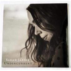 Sarah Jarosz – Undercurrent / 0888072391130 / Sealed
