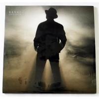 Savage – Love And Rain / M20.03 / Sealed