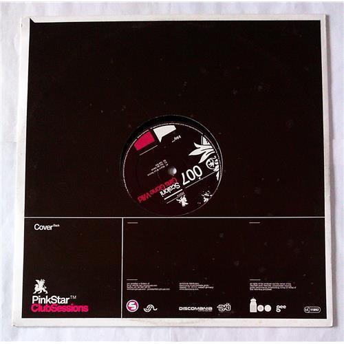 Картинка  Виниловые пластинки  Scaloni – Girls Gone Wild / PKS07-6 в  Vinyl Play магазин LP и CD   07135 1