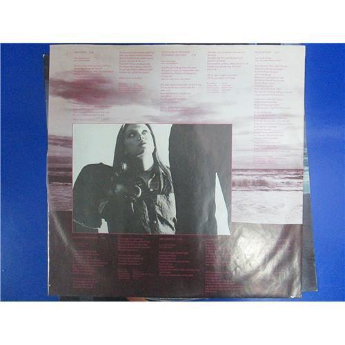 Картинка  Виниловые пластинки  Scorpions – Animal Magnetism / 064-45 933 в  Vinyl Play магазин LP и CD   02777 2