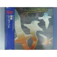 Seawind – Seawind / AMS-20018