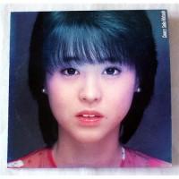 Seiko Matsuda – Canary / 28AH 1666