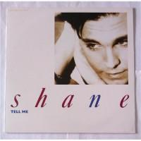 Shane – Tell Me / 655751 6