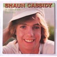 Shaun Cassidy – Shaun Cassidy / BS 3067
