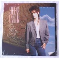 Sheena Easton – Do You / SJ-17173 / Sealed