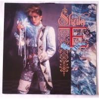 Sheila E. – In Romance 1600 / 925 317-1