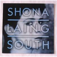 Shona Laing – South / 208 735