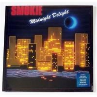 Smokie – Midnight Delight / LTD / 19075913271 / Sealed