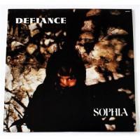 Sophia – Defiance / K28P-600