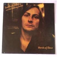 Southside Johnny & The Asbury Jukes – Hearts Of Stone / EPC 82994