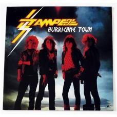 Stampede – Hurricane Town / 811 762-1