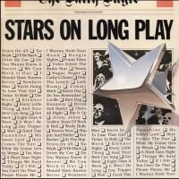 Stars On 45 / Long Tall Ernie And The Shakers – Stars On Long Play / RR 16044