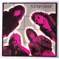 Starship – No Protection / 6413-1-G