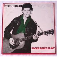 Steve Forbert – Jackrabbit Slim / EPC 83879