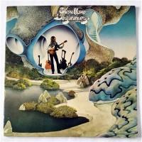 Steve Howe – Beginnings / K 50151