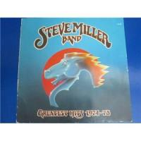 Steve Miller Band – Greatest Hits 1974-78 / 9199 916