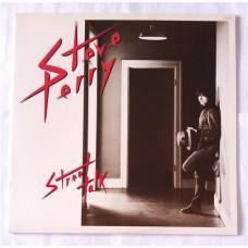 Steve Perry – Street Talk / 28AP 2848