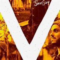 SunSay – V / ZBS006 / Sealed