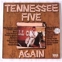 Tennessee Five – Again / ARD 1707