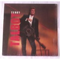 Terry Talbot – Terry Talbot / 7-01-001121-4