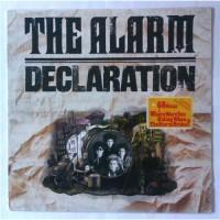 The Alarm – Declaration / ILP 25887