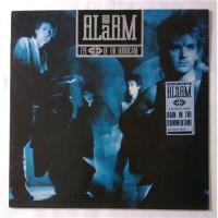 The Alarm – Eye Of The Hurricane / ILP 460131 1