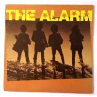 The Alarm – The Alarm / ILP 25573