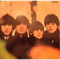The Beatles – Beatles For Sale / CLJ-46438 / Sealed
