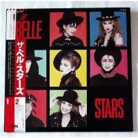 The Belle Stars – The Belle Stars / VIL-6032