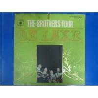 The Brothers Four – Deluxe / XS-9-C