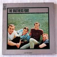 The Brothers Four – The Brothers Four (Gift Pack Series) / SOPH-29-30