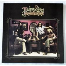 The Doobie Brothers – Toulouse Street / P-8284W