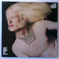 The Edgar Winter Group – They Only Come Out At Night / PE 31584